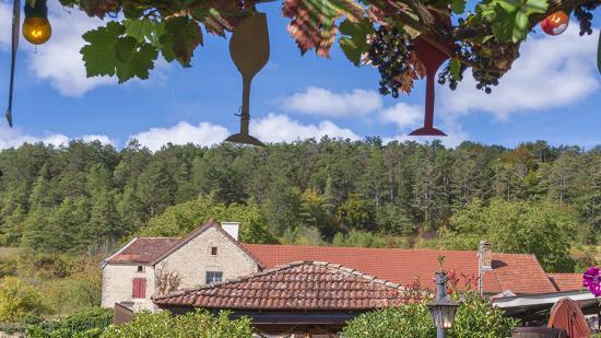 Crédit photo Alain DOIRE Bourgogne-Franche-Comté Tourisme