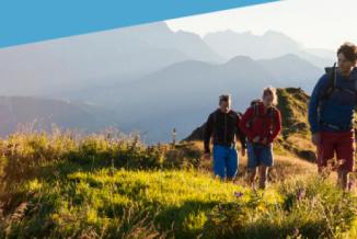 Troisième édition du concours Pitch Your Project organisé par la Stratégie de l'Union Européenne pour la Région Alpine (SUERA) - DR