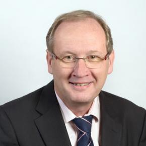 Jean-Claude Lagrange