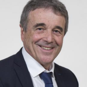 Jean-Pierre Dartevelle