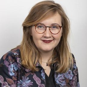 Elise Aebischer