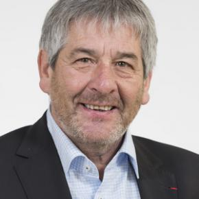 Pierre Grosset