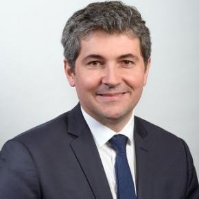 Gilles Platret