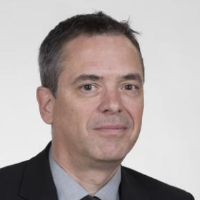 Grégoire Gille