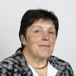 Anne-Marie Dumont