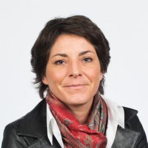 Karine Champy