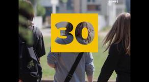 Le SRADDET : imaginons notre région en 2050